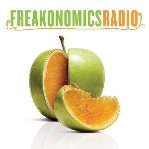 freakonomicsradio