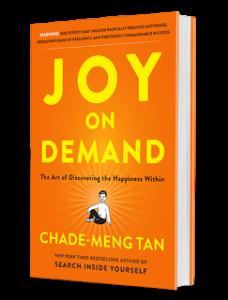 joy-on-demand-by-chade-meng-tan