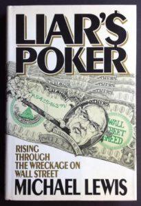 liars-poker-by-michael-lewis