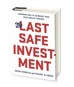 the-last-safe-investment-by-bryan-franklin
