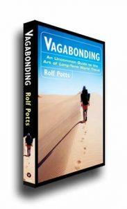 vagabonding-by-rolf-potts