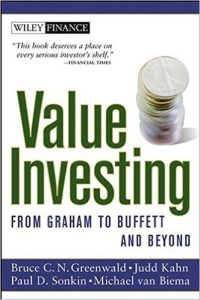 value-investing-by-bruce-greenwald