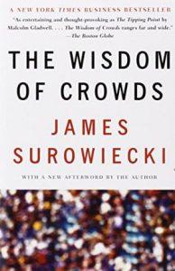 the-wisdom-of-crowds-by-james-surowiecki