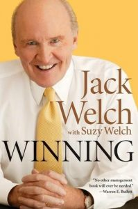 winning-by-jack-welch
