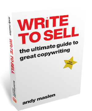How to Sell Books Using Email Marketing