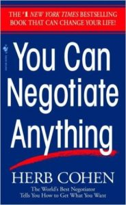 you-can-negotiate-anything-by-herb-cohen