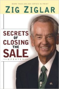 zig-ziglars-secrets-of-closing-the-sale-by-zig-ziglar