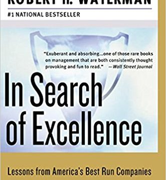 In search of excellence wywl podcast adam ashton in search of excellence wywl podcast publicscrutiny Gallery